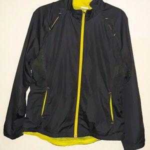 Jacket NWOT